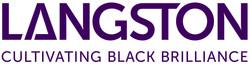langston_logo_purple copy