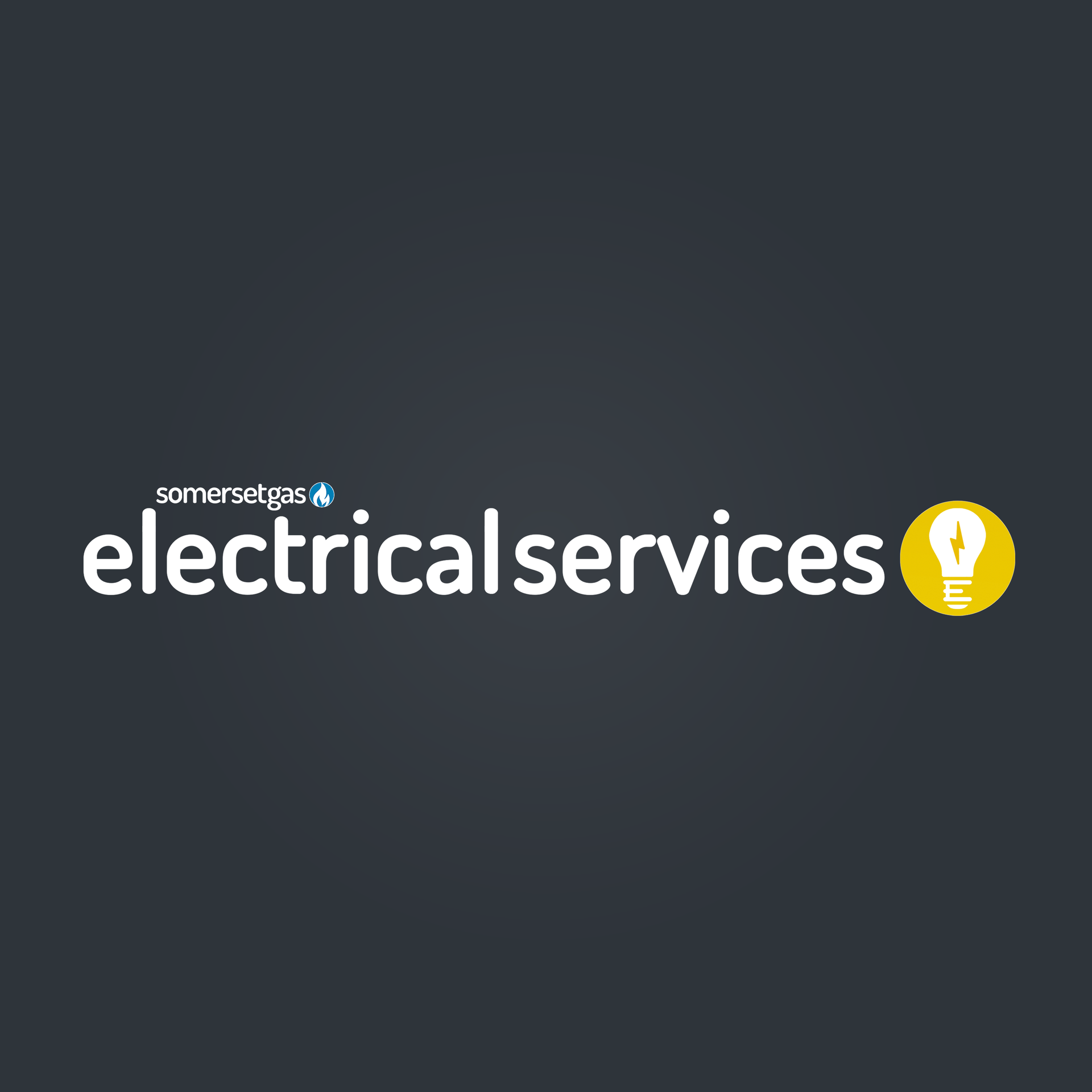 Electrical-Services-Display-Logo.png