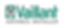Vaillant-Advance-Installer.png