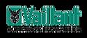 Vaillant-Advance-Installer.png