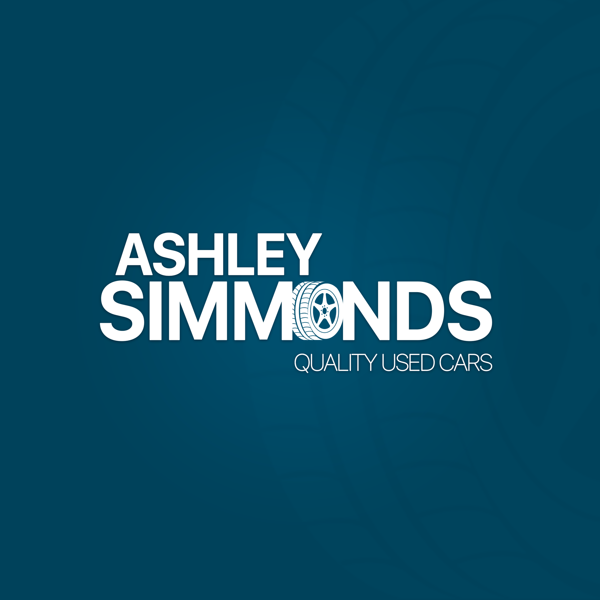 Ashley-Simmonds-Logo.png