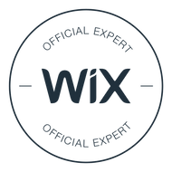 Wix Expert | Wix Partner | Wixable Gloucestershire