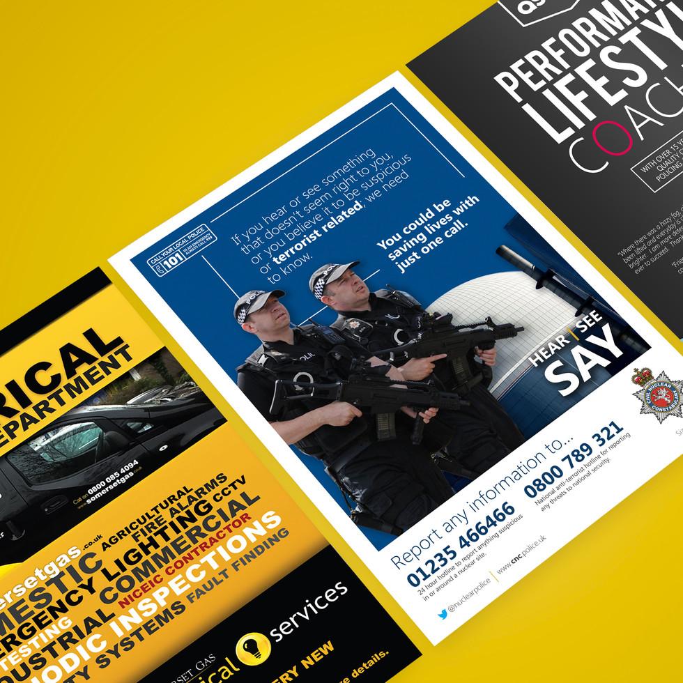 Leaflets Mockup.jpg