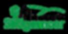 HomesinSedgemoor-logo.png