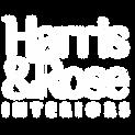 Harris-&-Rose-Interiors-Logo-White.png
