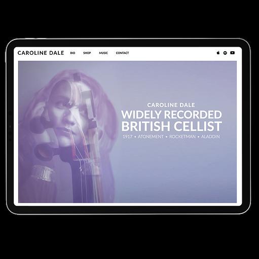 Caroline-Dale-iPad.png