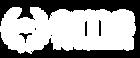EMS-logo-white.png