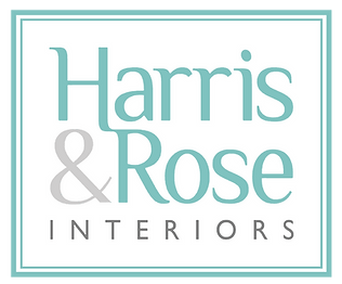 Harris-&-Rose-Box-Logo.png