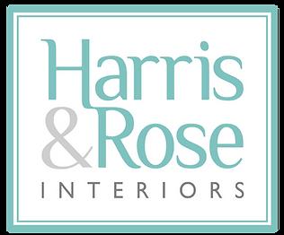 Harris-&-Rose-Box-Logo.png