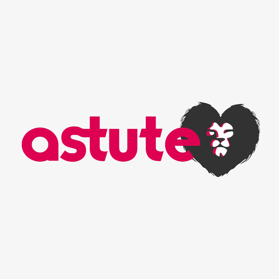 Astute Logo Display.jpg