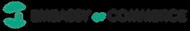 Embassy-of-Commerce-Original-Logo.png