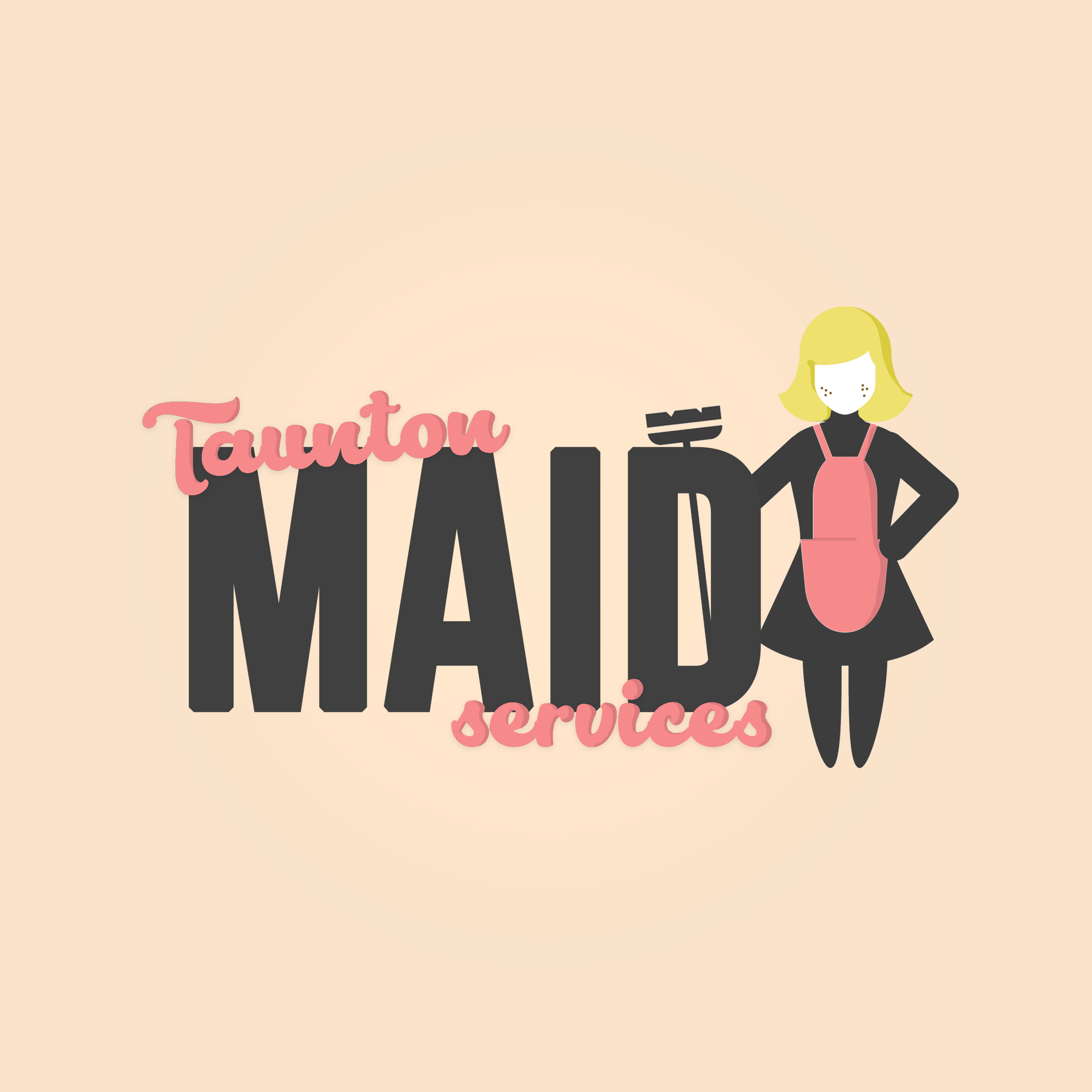 Tauton-Maid-Service-Logo-Display.png
