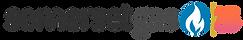 Somerset-Gas-Logo-_-25.png