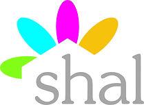SHAL Logo.jpg