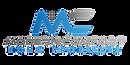 Modern-Comfort-Logo.png