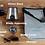 Thumbnail: BlenderX CORDLESS HOME, PORTABLE & TRAVEL Blender