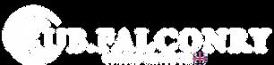Logo-Calvin's-Desing-Choice-White.png