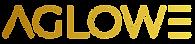 Aglowe-Logo.png