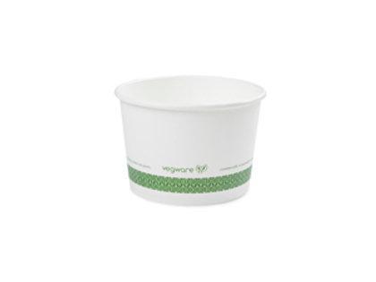 24oz soup container 25pc