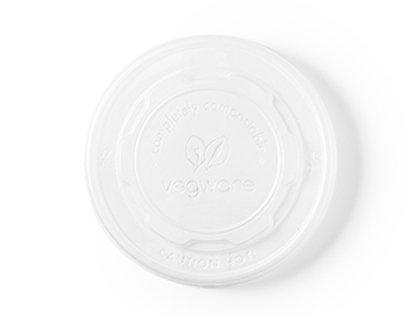 Soup container lids 50pc