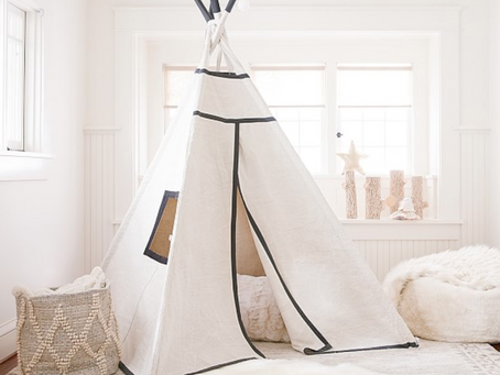 Tips and Tricks to Kid-Friendly Decorating
