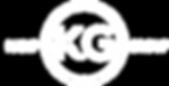 KG Logo w Tag copy.png