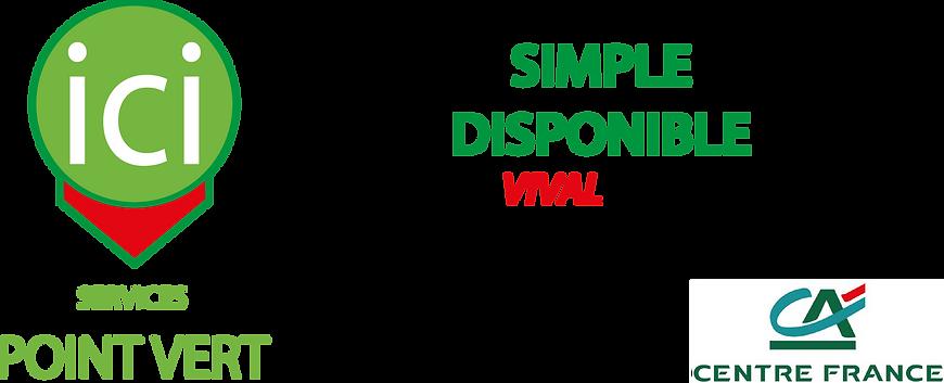 VIVSUEL POINT RETRAIT CREDIT AGRICOLE.pn