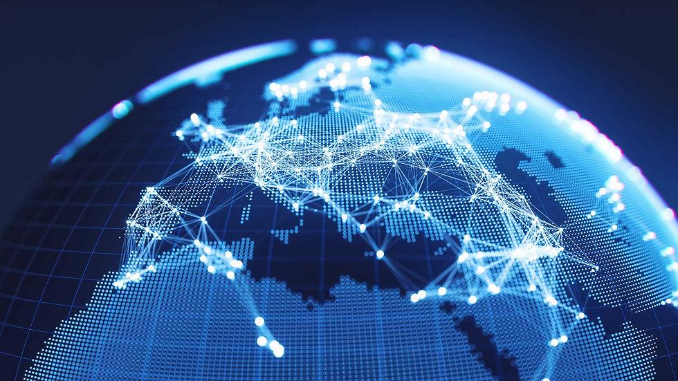 Global_Network_iStock-646404888.jpg