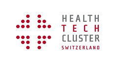 Talisto, Healthtech Member - Product Development, CMC, Quality & Interim Management