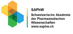 Talisto, SAPhW Member - Product Development, CMC, Quality & Interim Management