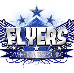 Flyers Gym and Tramp.png