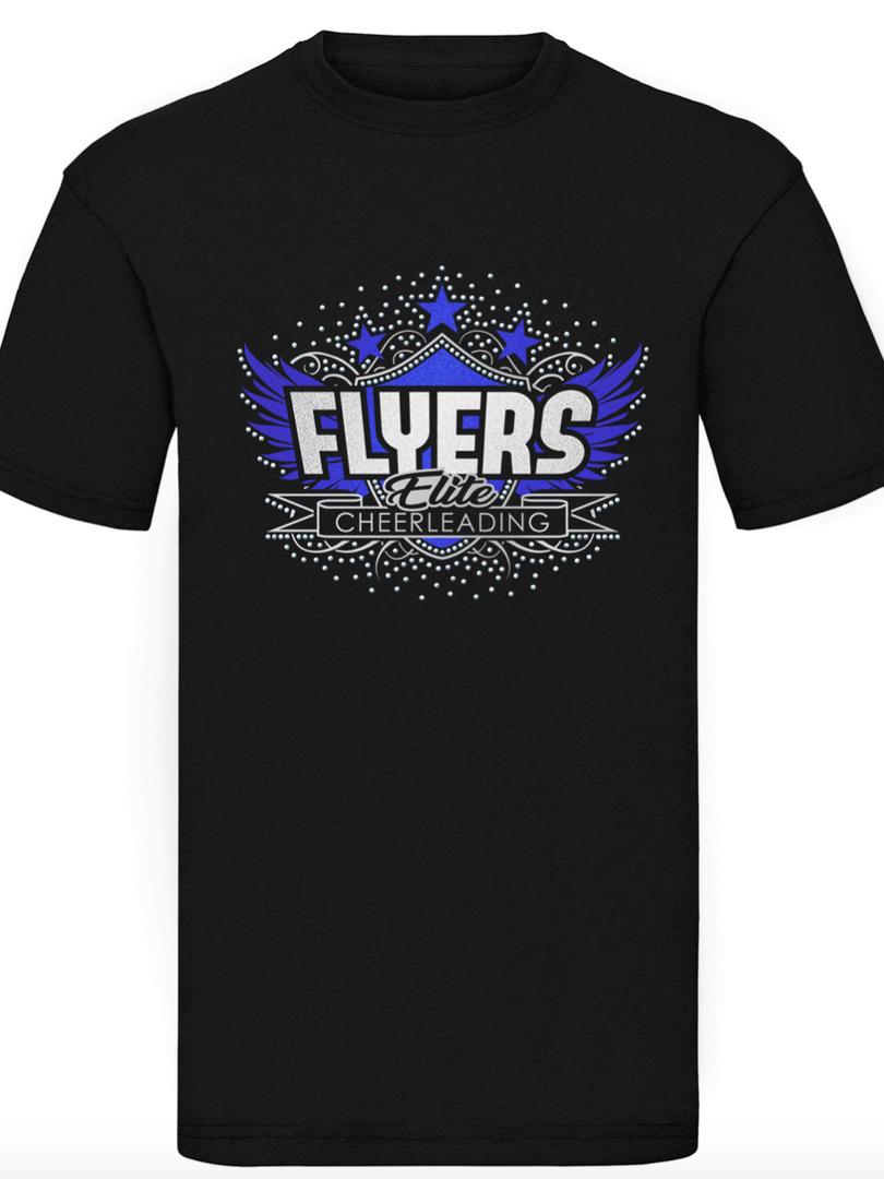 Flyers T-Shirt