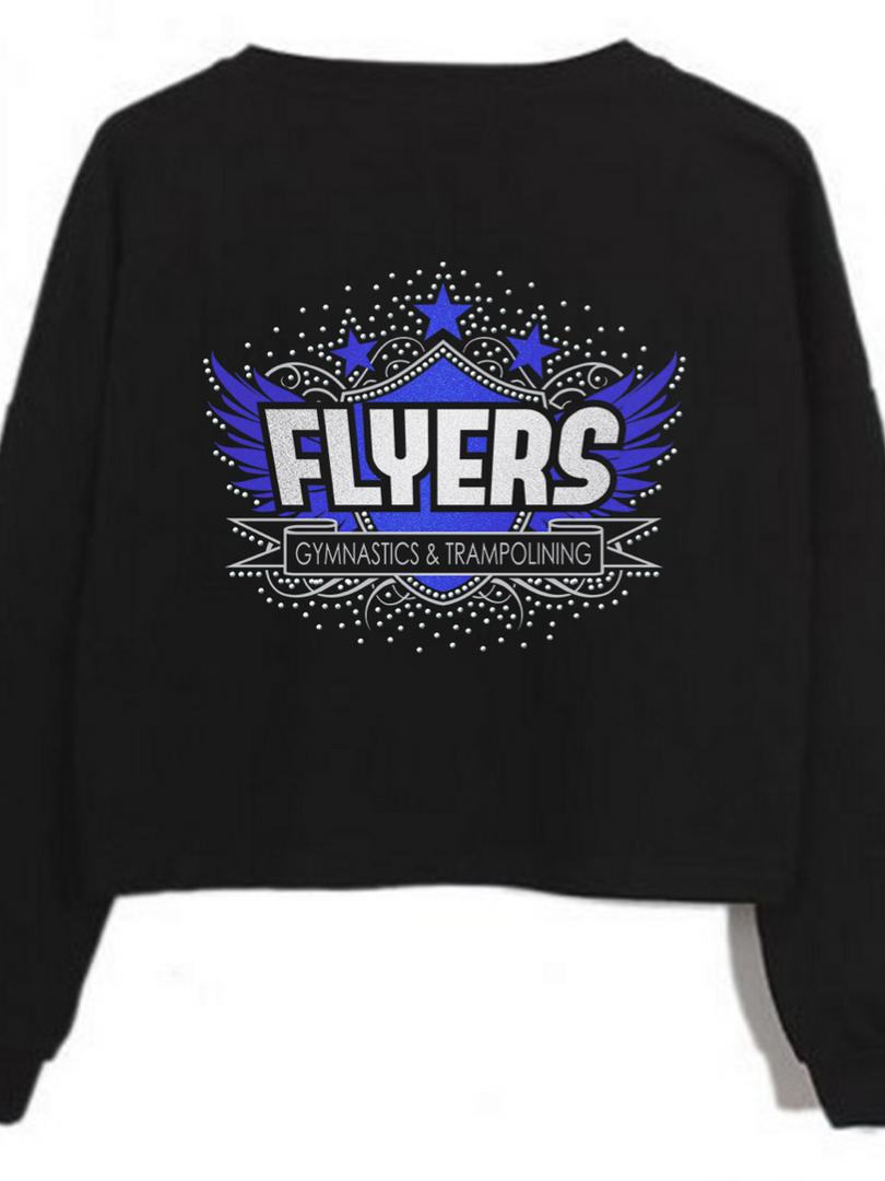 Flyers Sweatshirt