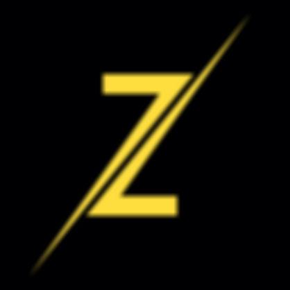 Z_edited.jpg
