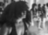 2016_Atlanta_Xoticy®11_edited_edited.png