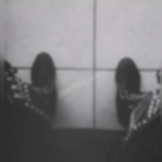 MW feet.png