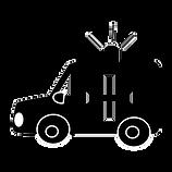 白糸台|押立|交通事故治療