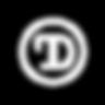 Logo-tampon-WHITE.png