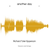 Another Day - Single Cover.png