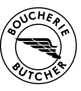 boucherieto_logo_march2020_black_edited.