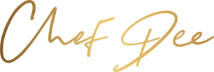 Logo_Gold transparent cropped.png