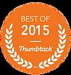 Thumbtack 2015.png