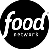 food-network-logo-black-and-white.png