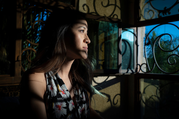 JanellePortrait_Window1.JPG