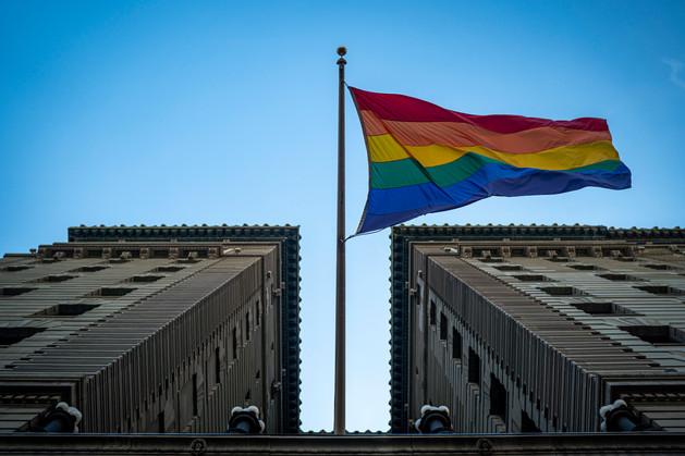SanFran_PrideFlag (1).JPG
