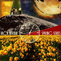 JACK MANN _ SPRING SERIES ARTWORK.jpg