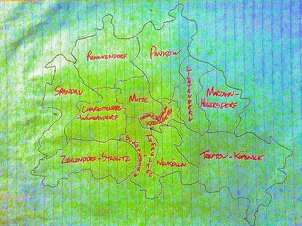 Jack's Map of Berlin.JPG
