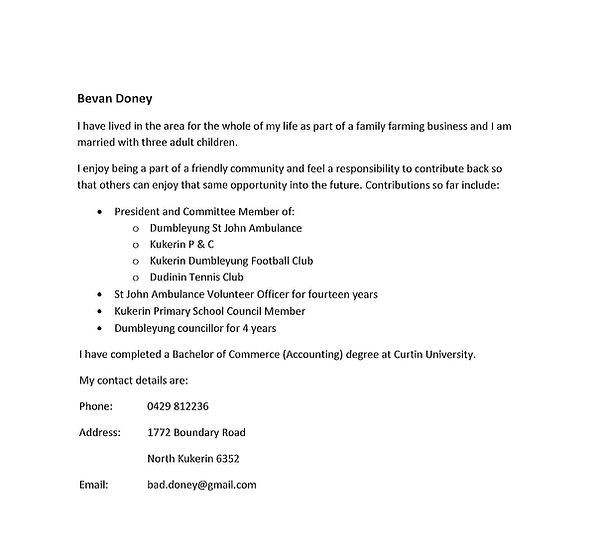 08.09.2021 - Bevan Doney - Profile.jpg