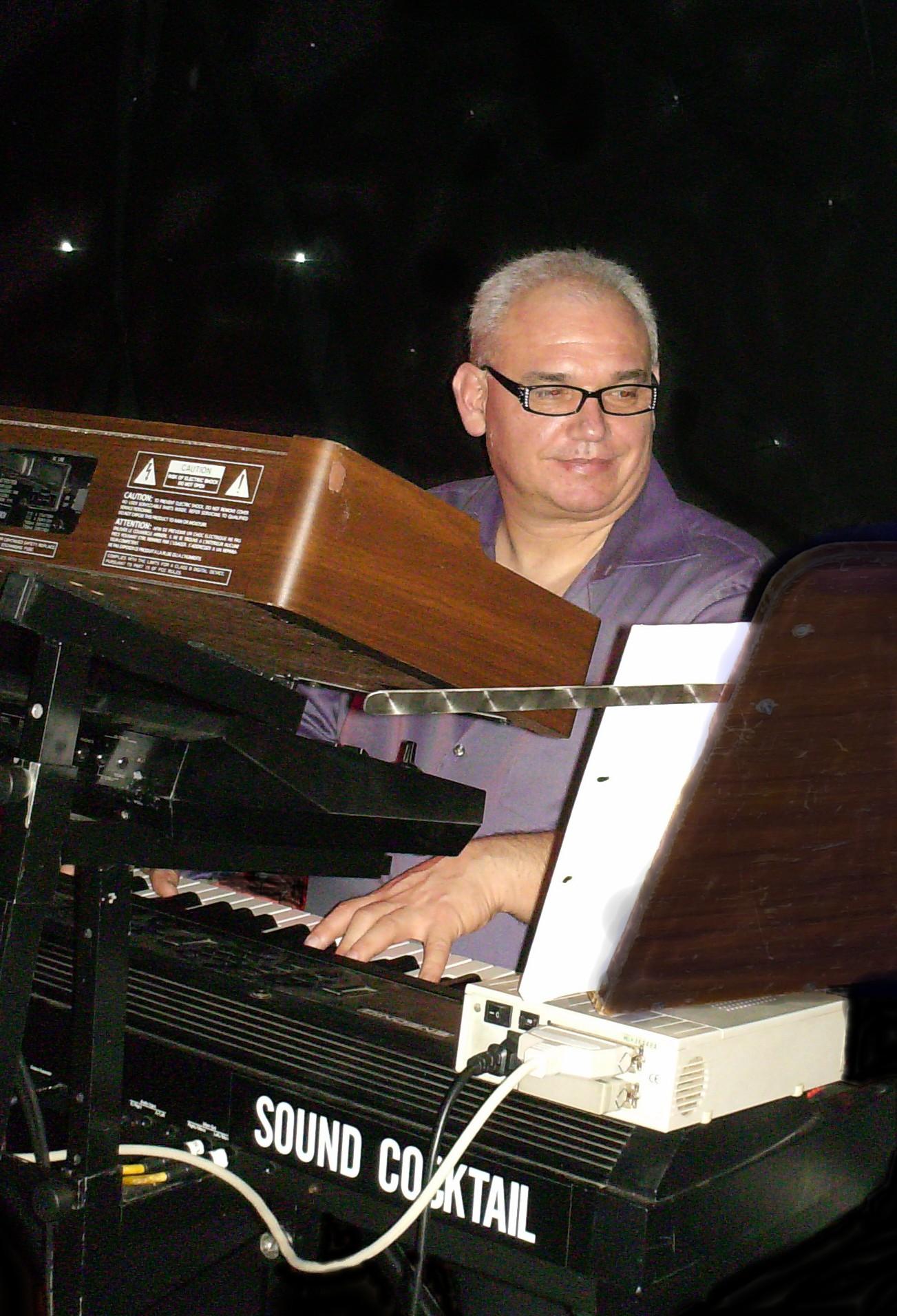 Sepp 2014