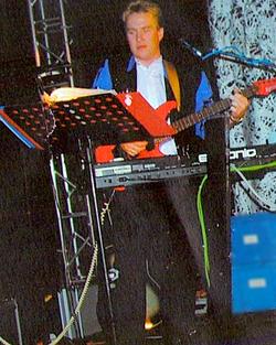Eddie 1998